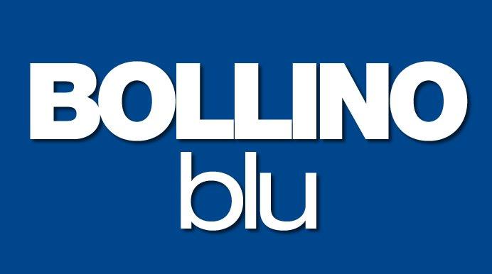 bollino blu CALDAIA VAILLANT